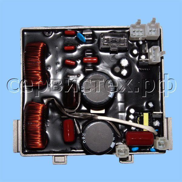 генераторов KIPOR IG2000